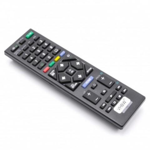 Sony TV távirányítók
