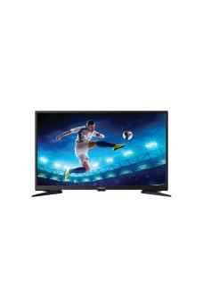 Vivax TV-40LE120T2S2SM fekete 40 coll
