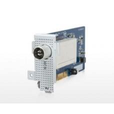 Marusys VU+ Tuner MTSIF Dual DVB-T2