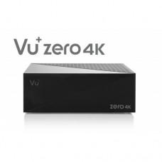 Marusys Vu+ Zero 4K DVB-S/S2/S2X