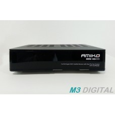 Amiko Mini HD265