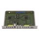 Triax CCE 210 Twin  Encoder AV to ASI/IP