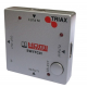 Triax HSS 3x 1 HDMI Source Selector 3 inputs single output with IR control