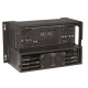 Triax TDX Black Edition Base unit