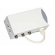 Triax GRM 6585 P Passziv visszirányú modul régi GPV/GLV-be