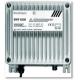 Triax SWF 6530 Távtápláló tápegység 4,75 A 42 V 3,05 A 65 V