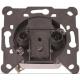 Triax TOU-7 outlet, tap-7,5 dB